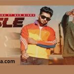 Asle Lyrics & Mp3 Download By Gurman Sandhu - ideologypand